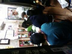 かりゆし58 公式ブログ/広島 画像1