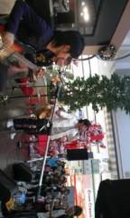 かりゆし58 公式ブログ/沖縄方言講座� 画像1