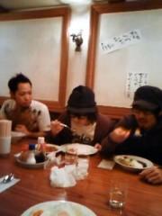 かりゆし58 公式ブログ/新宿 画像1
