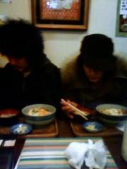 かりゆし58 公式ブログ/広島クラブクアトロ 画像1
