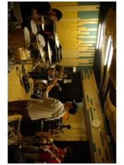 かりゆし58 公式ブログ/アフロの向こう側 画像1