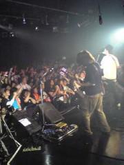 かりゆし58 公式ブログ/ありがとう!! 画像1