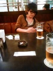 かりゆし58 公式ブログ/いざ東京へ 画像1