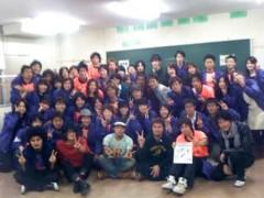 かりゆし58 公式ブログ/NEWシングル「アナタの唄」!! 画像1