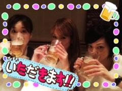 土屋舞 公式ブログ/こまいぬサン with CHANCE  画像2