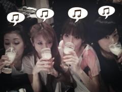 土屋舞 公式ブログ/ゴールドコンサート 画像3