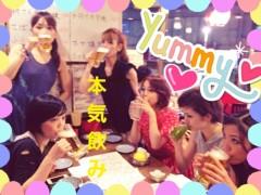 土屋舞 公式ブログ/CHANCELive Performance 2012 仲秋の陣  画像3