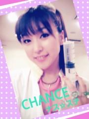 土屋舞 公式ブログ/CHANCELive Performance 2012 仲秋の陣  画像1