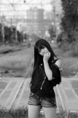 静実芽(しずかみめ) 公式ブログ/本日の写真 画像1