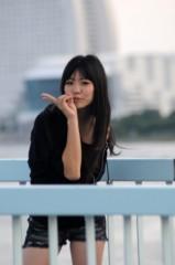 静実芽(しずかみめ) 公式ブログ/9月19日撮影 画像3