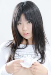 静実芽(しずかみめ) 公式ブログ/8月17日の写真 画像1