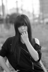 静実芽(しずかみめ) 公式ブログ/本日の写真 画像2