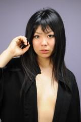 静実芽(しずかみめ) 公式ブログ/2012年 画像2