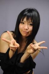 静実芽(しずかみめ) 公式ブログ/2012年 画像3