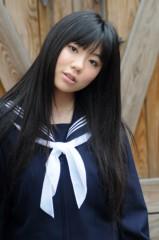 静実芽(しずかみめ) 公式ブログ/2010/09/26の写真 画像2