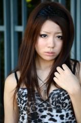 静実芽(しずかみめ) プライベート画像 shizukamime11