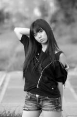 静実芽(しずかみめ) 公式ブログ/本日の写真 画像3