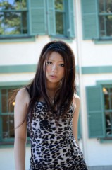 静実芽(しずかみめ) プライベート画像/実芽の写真 shizukamime10