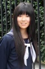 静実芽(しずかみめ) 公式ブログ/2010/09/26の写真 画像1