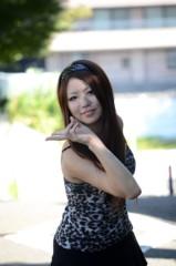 静実芽(しずかみめ) プライベート画像/実芽の写真 shizukamime14