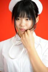 静実芽(しずかみめ) 公式ブログ/看護師 画像1