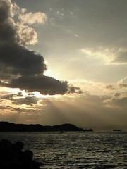 土平ドンペイ 公式ブログ/情緒ある瀬戸内の島 画像1
