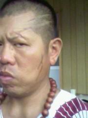 土平ドンペイ 公式ブログ/13日の金曜日 画像1