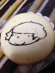 押田美和 公式ブログ/清水順二 生誕祭2014! 画像2