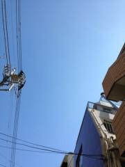 押田美和 公式ブログ/最近暑い 画像1