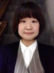 押田美和 公式ブログ/初日あけたー 画像2