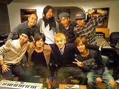 HOME MADE 家族 公式ブログ/AKATSUKI TOUR 6本終了!! 画像2