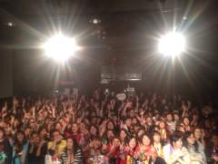 HOME MADE 家族 公式ブログ/AKATSUKI TOUR4公演目!!終了!! 画像2