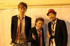 HOME MADE 家族 公式ブログ/ありがとうGREE!!!! 画像1