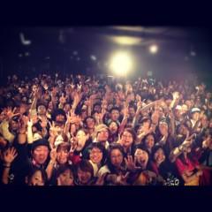 HOME MADE 家族 公式ブログ/今年のツアー終了!! 画像2