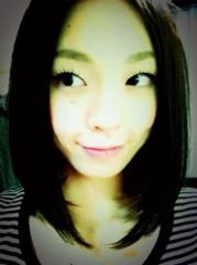 佐久田瑠美 公式ブログ/こんなんですょ 画像1