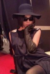 佐久田瑠美 公式ブログ/お返し 画像1