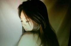 佐久田瑠美 公式ブログ/あと2日(・∀・) 画像1