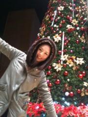 佐久田瑠美 公式ブログ/今日は 画像3