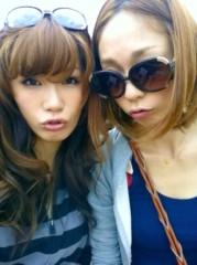 佐久田瑠美 公式ブログ/おやすみday 画像1