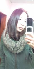 佐久田瑠美 公式ブログ/TIARAがおくるX'mas 画像2
