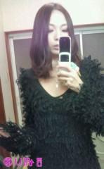 佐久田瑠美 公式ブログ/今日のお洋服 画像2