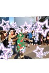 佐久田瑠美 公式ブログ/あらかしX'mas 画像1