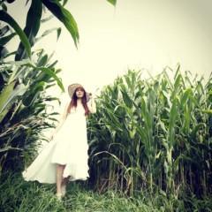 佐久田瑠美 公式ブログ/残暑お見舞い申し上げます 画像2