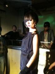 佐久田瑠美 公式ブログ/お返し 画像2