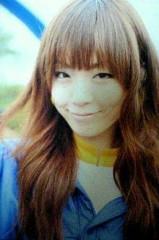 佐久田瑠美 公式ブログ/懐かしの♪ 画像2