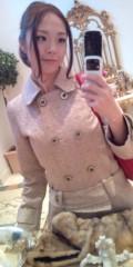 佐久田瑠美 公式ブログ/ドレス 画像3