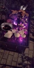 佐久田瑠美 公式ブログ/16日 画像2