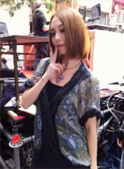 佐久田瑠美 公式ブログ/I 画像1