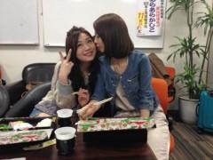 佐久田瑠美 公式ブログ/先週のあら 画像3