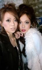 佐久田瑠美 公式ブログ/早起きですよー 画像2